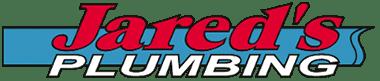 Houston Plumber
